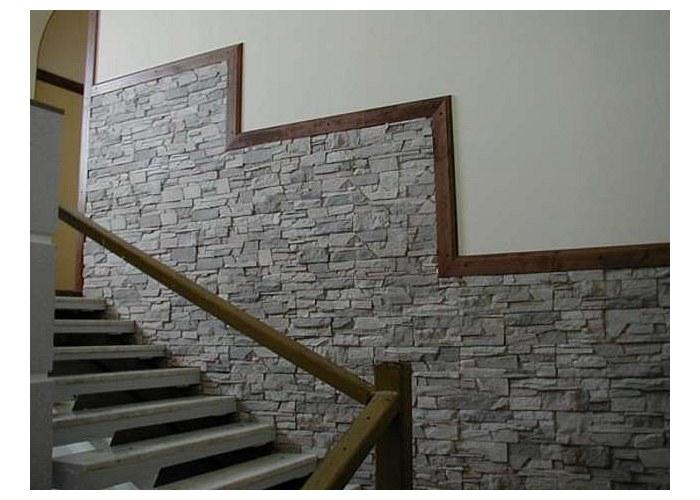 Панели для стен для внутренней отделки своими руками